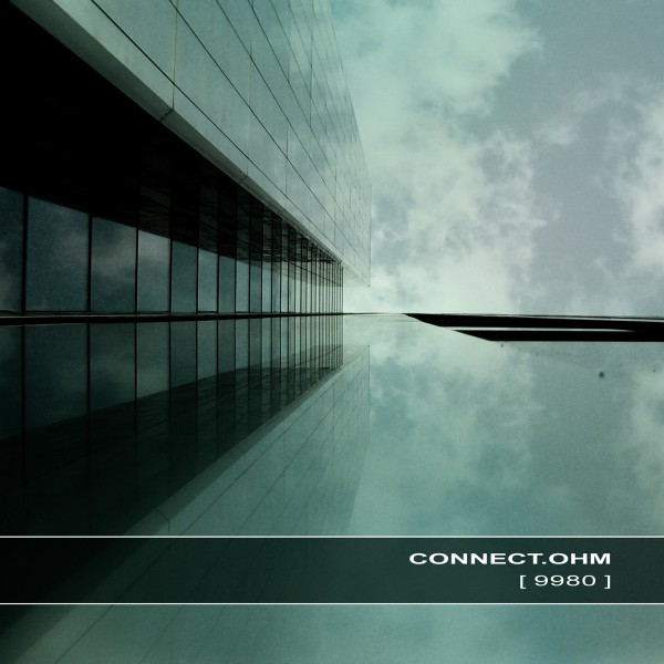 CONNECT.OHM | 9980 – Download 16/24bit (Ultimae Records)