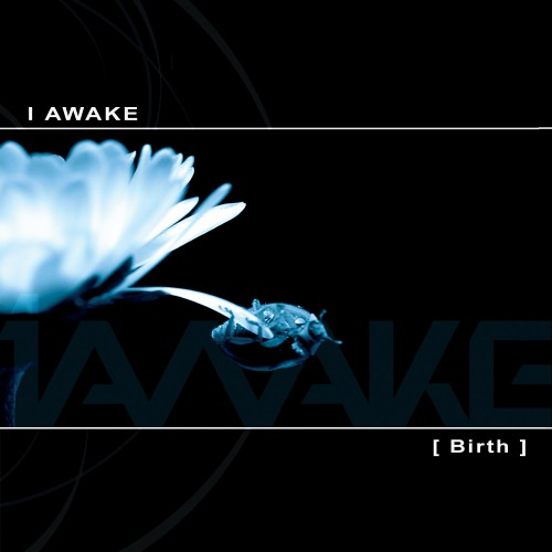 I AWAKE | Birth - Download 16bit (Ultimae Records)