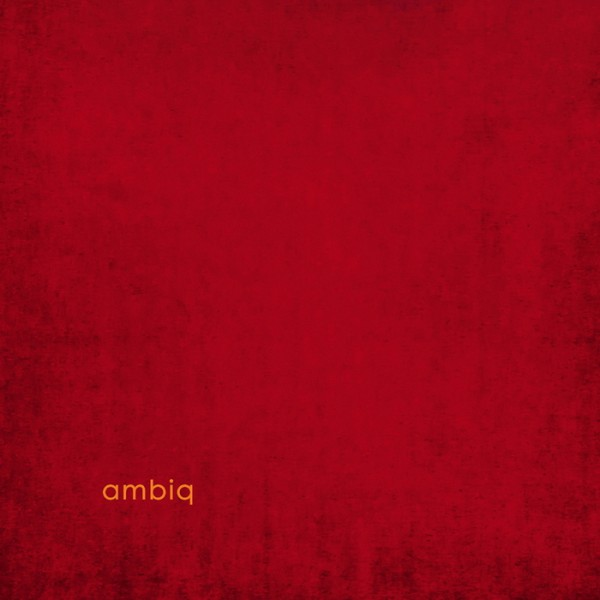 LODERBAUER/PUNTIN/ROHRER | Ambiq (Ajurnamusic) – LP