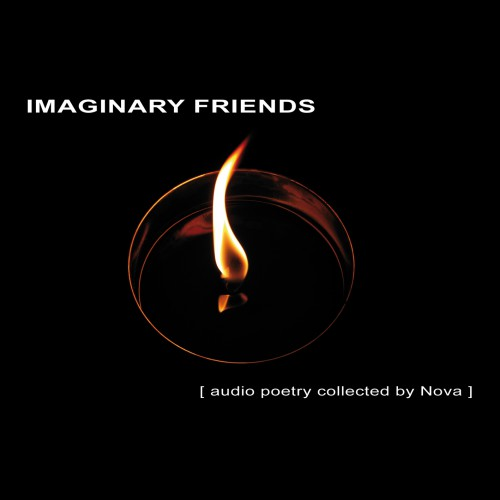 VA - IMAGINARY FRIENDS | Collected by Nova - Download 16 (Ultimae Records)