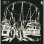 TOSCA | J.A.C (!K7) - CD