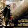 Earth & Ashes   Original Soundtrack - CD