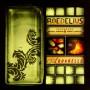 ROEDELIUS Aquarello (All Saints Records) CD