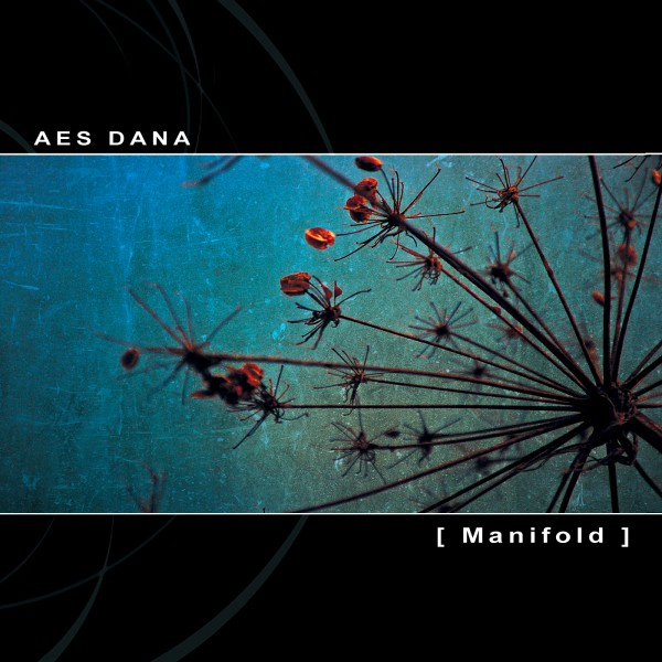 AES DANA | Manifold – Download 16bit (Ultimae Records)