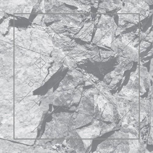 RICARDO DONOSO Deterrence (Denovali) - Vinyl