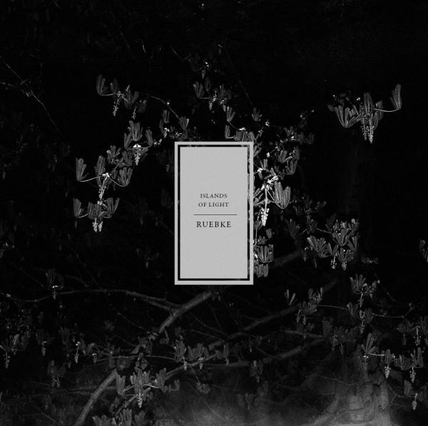 ISLANDS OF LIGHT Ruebke (Home Normal) – CD