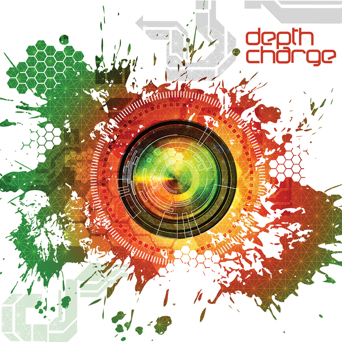 Various - Audio CD-12