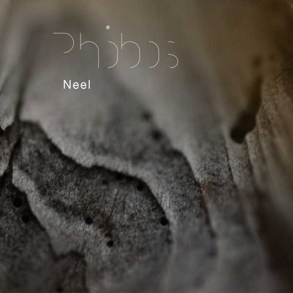 NEEL – Phobos (2xLP) – ( Spectrum Spools)