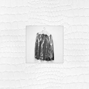 JOHN ROBERTS | Fences (Dial Records) – CD/Vinyl