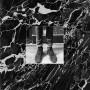 JOHN ROBERTS Glass Eights (Dial Records) CD