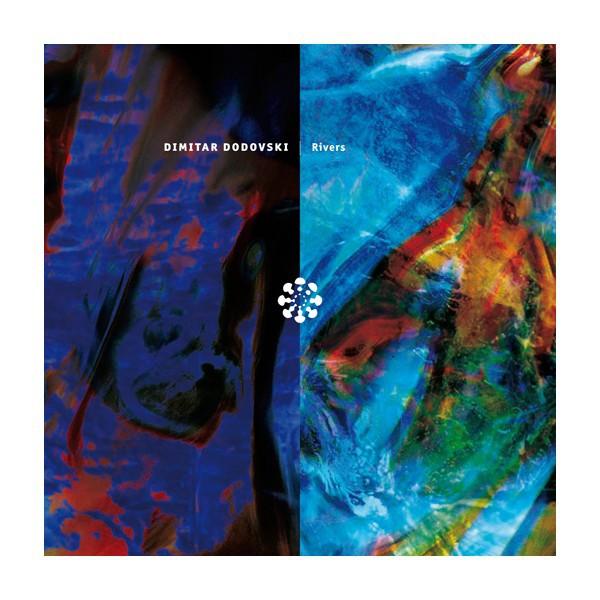 DIMITAR DODOVSKI | Rivers (Databloem) – CD