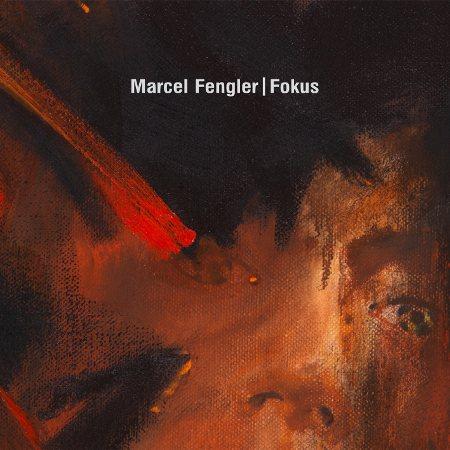 MARCEL FENGLER | Fokus (Ostgut Ton) - CD
