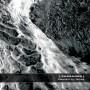 VA - Passages   Framed by Nova - Download 16/24bit - CD (Ultimae Records)