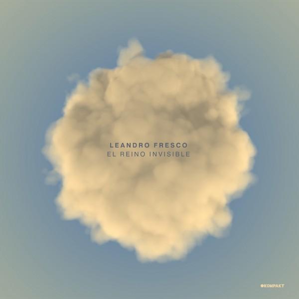 LEANDRO FRESCO – El Reino Invisible (Kompakt) – Vinyl