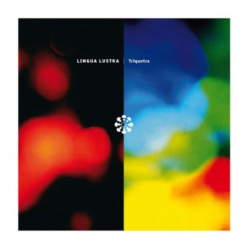 LINGUA LUSTRA | Triquetra (Databloem) - CD