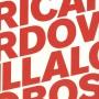 RICARDO VILLALOBOS | Dependent and Happy ( Perlon)