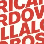 ricardo-villalobos-dependent-and-happy-one