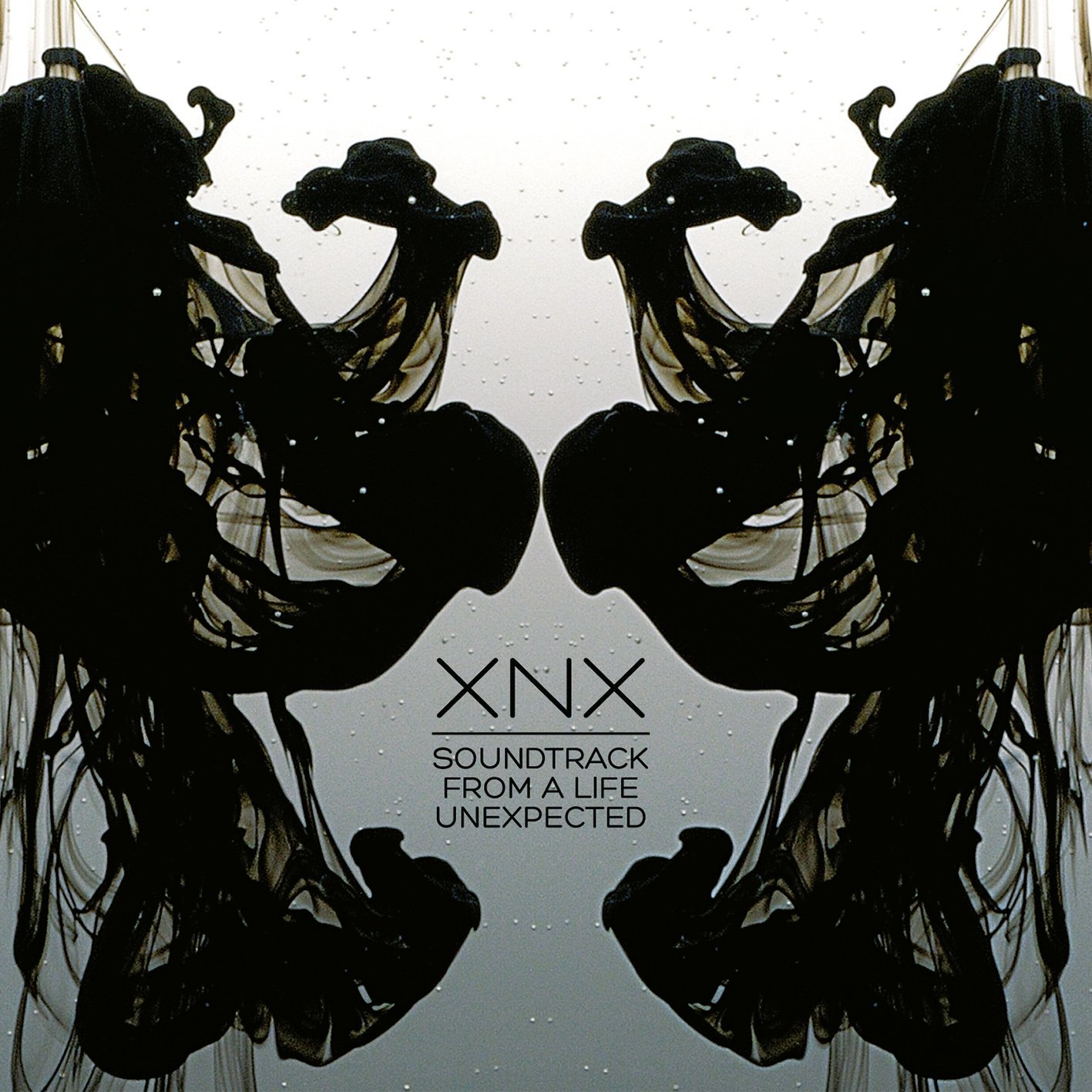 Xnx Soundtrack From A Life Unexpected Cd