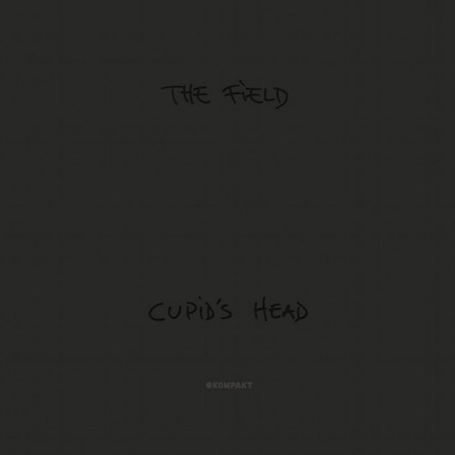 THE FIELD | Cupid's Head (Kompakt) - Vinyl