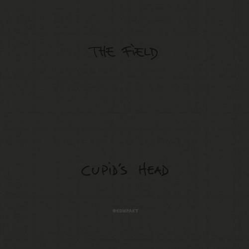 THE FIELD | Cupid's Head (Kompakt) - Vinyl