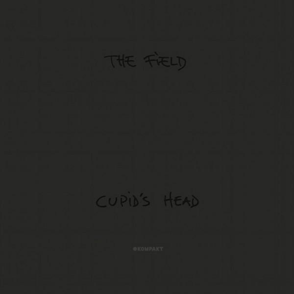 THE FIELD | Cupid's Head (Kompakt) – Vinyl